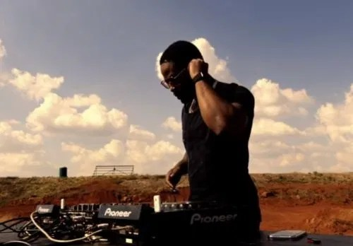 DOWNLOAD Prince Kaybee – This House Is Not For Sale Episode 3 Mix MP3