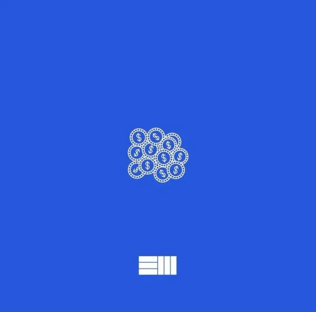 DOWNLOAD RUSS – Money On Me MP3