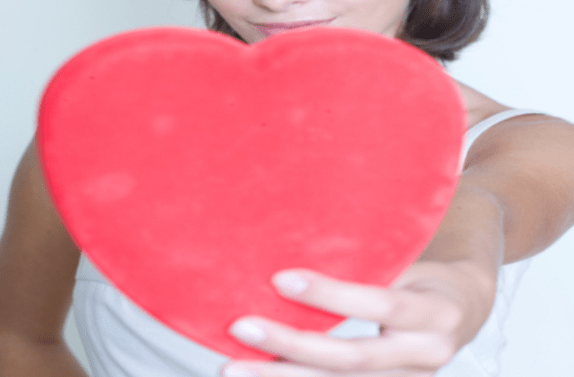 5 types of exes you can hardly forget