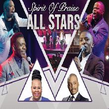 DOWNLOAD Spirit of Praise – Grace Falls Ft. Tshepang Mphuthi MP3
