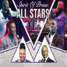 DOWNLOAD Spirit of Praise – Jehova Retshepile Ft. Neyi Zimu MP3