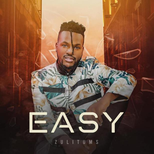 DOWNLOAD Zuli Tums – Easy MP3