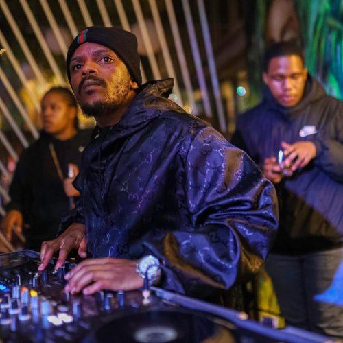 DOWNLOAD Kabza De Small & DJ Maphorisa – Ayiringi Ft. Simmy MP3