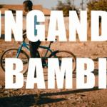 DOWNLOAD Mellow & Sleazy x Busta 929 x Mr Jazziq – Ungandi bambi MP3