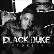 DOWNLOAD Ntokzin – Bana Ba Skolo Ft. Lady Du & Sir Trill MP3