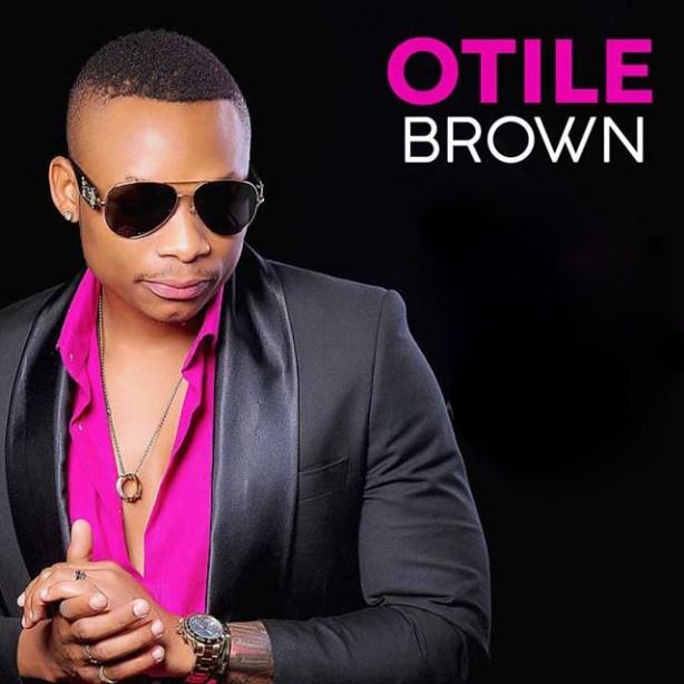 DOWNLOAD Otile Brown X Darassa – K.O (Tiktok) MP3