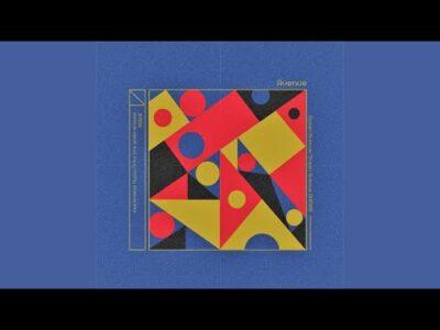 DOWNLOAD Roque – Ocean Avenue (Original Mix) MP3