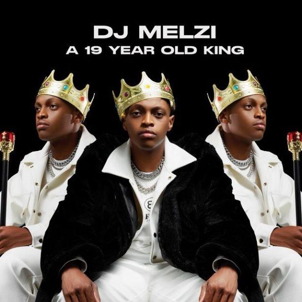 DOWNLOAD DJ Melzi Ft. Cassper Nyovest, Alie Keys & Abidoza – The Streets MP3