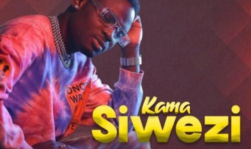 DOWNLOAD Beka Flavour – KAMA SIWEZI MP3