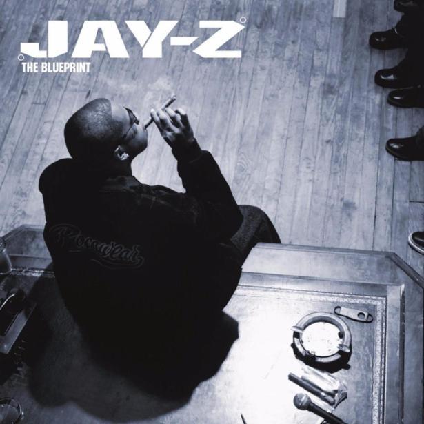 DOWNLOAD Jay-Z – Izzo (H.O.V.A.) MP3