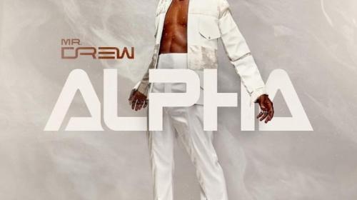 DOWNLOAD Mr Drew – YaaYaa MP3