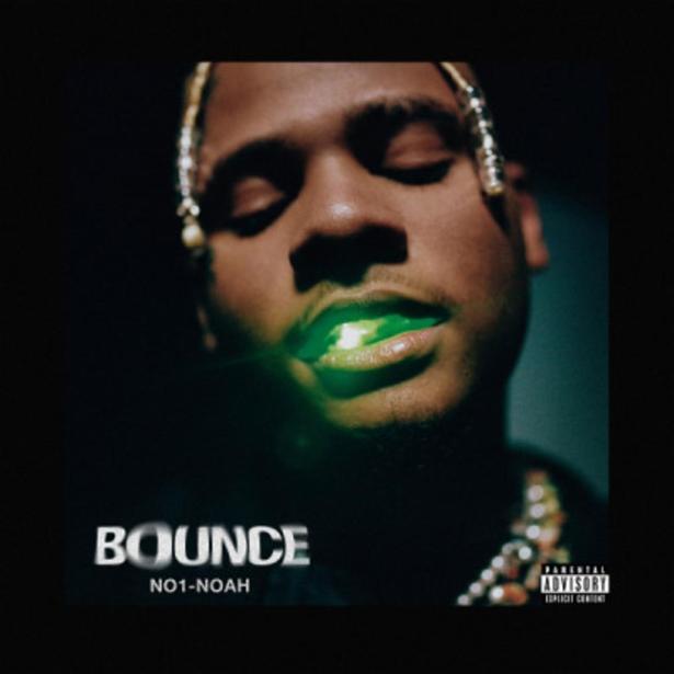 DOWNLOAD NO1-NOAH – Bounce MP3