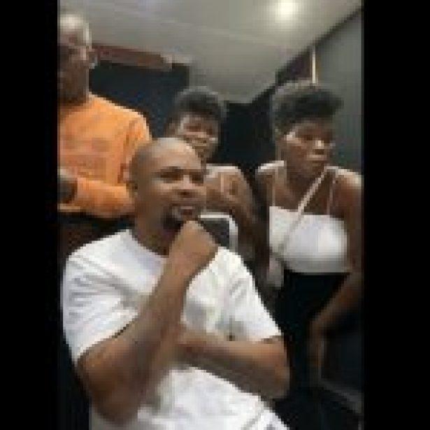 DOWNLOAD Qwabe Twins Ft. Josiah De Disciple (snippet) – Ngizo Bona Phambili MP3