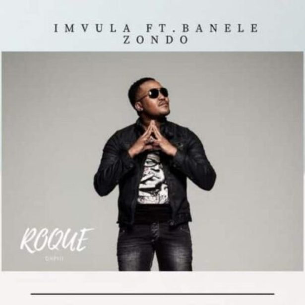 DOWNLOAD Roque Ft. Banele Zondo – Imvula MP3