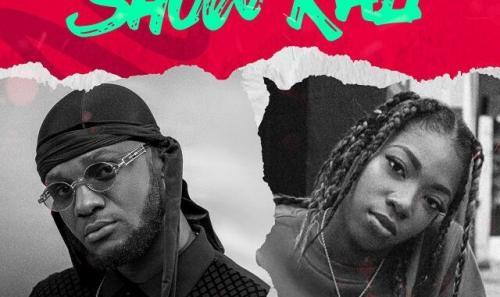 DOWNLOAD Slim Sosa Ft. Bluue – Show Kali MP3