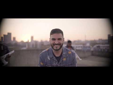 VIDEO: Gigi LaMayne Ft. Blxckie, Micasa – Feelin U   mp4 Download