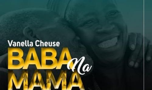 DOWNLOAD Vanella Cheusse – BABA na MAMA MP3