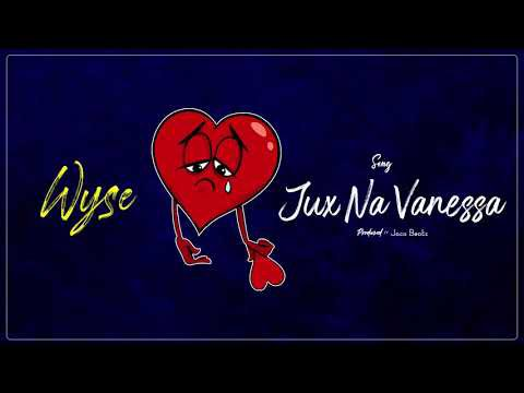 DOWNLOAD Wyse – Vanessa Na Jux MP3