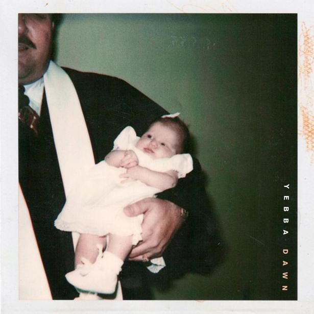 DOWNLOAD Yebba Ft. A$AP Rocky – Far Away MP3