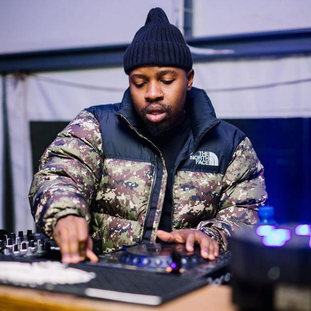 DOWNLOAD Mr Jazziq – House Namba Mix (Junxion Lifestyle) MP3