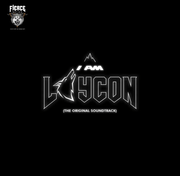 DOWNLOAD Laycon – Filthy Intro MP3