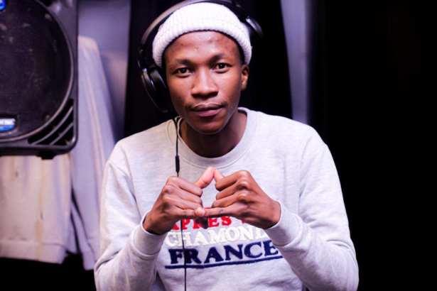 DOWNLOAD Mdu aka TRP – Plastic (Main Mix) MP3