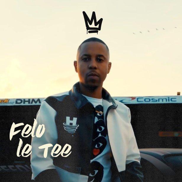 DOWNLOAD Felo Le Tee & DBN gogo Ft. Young Stunna & Reason – Idlozi MP3