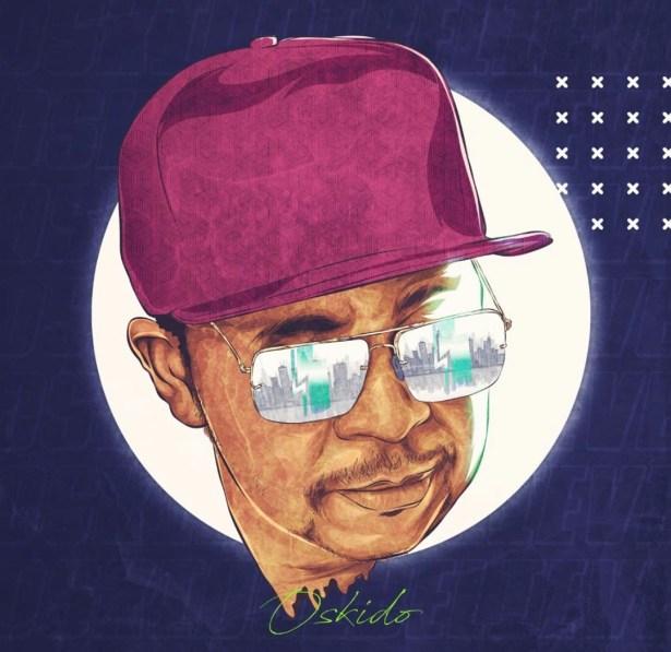DOWNLOAD Oskido & Thandiswa Mazwai Ft. Ntsika Ngxanga – Ayazizela [Amapiano Edit] MP3
