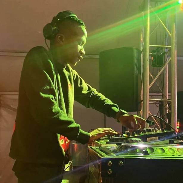 DOWNLOAD Mdu aka TRP – Golden Chase (Main Mix) MP3