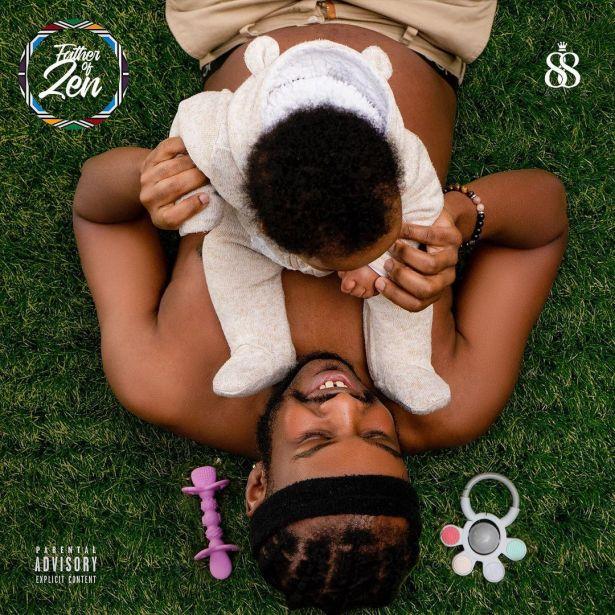 DOWNLOAD Kid X Ft. Soweto's Finest & Fiesta Black – Skeem Saam MP3