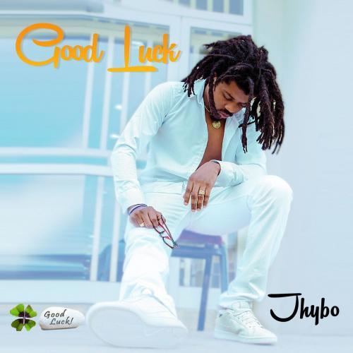 DOWNLOAD Jhybo – Santra Ba MP3