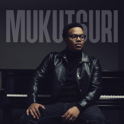 DOWNLOAD Brenden Praise – Mukutsuri ft. Mpho Wav MP3