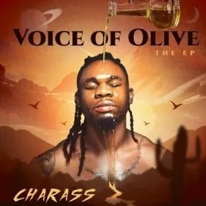 DOWNLOAD Charass – Imade Ft. Selebobo MP3