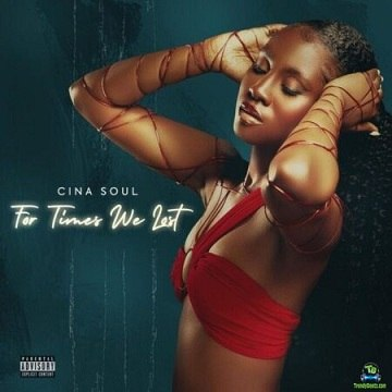 DOWNLOAD Cina Soul – Falling MP3