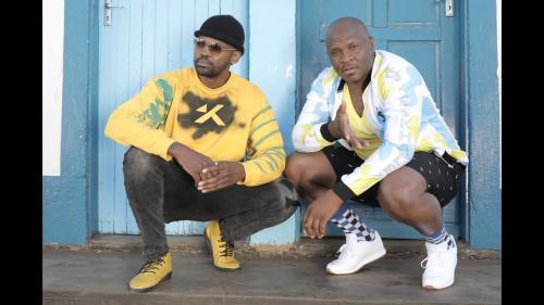 DOWNLOAD DJ Cleo – Eskhaleni Gospel Ft. Dr Malinga MP3