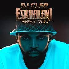 DOWNLOAD DJ Cleo – Walk in Jerusalem Ft. Ecks Naku & Patrick Duncan MP3