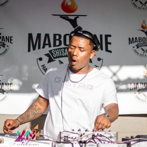 DOWNLOAD De Mthuda & Abidoza – Thina Sobabini ft. Boohle & Mas Musiq MP3