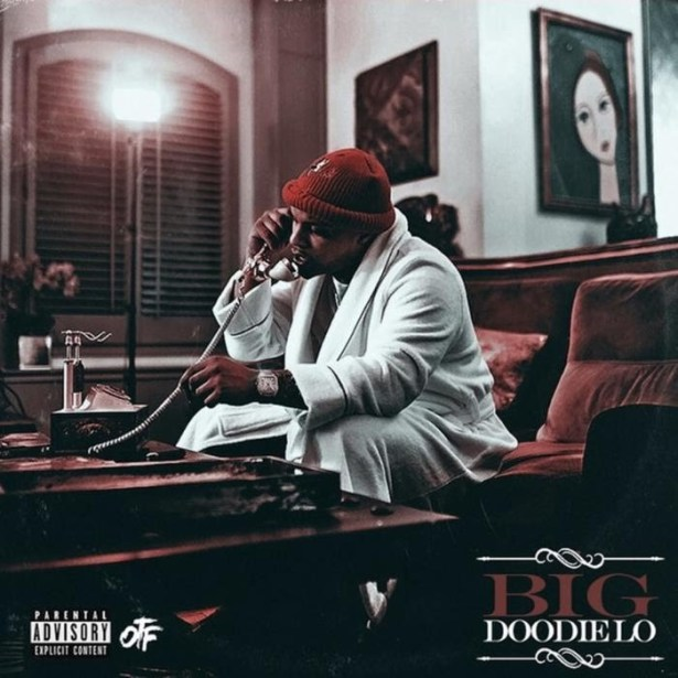 DOWNLOAD Doodie Lo – Nowhere MP3