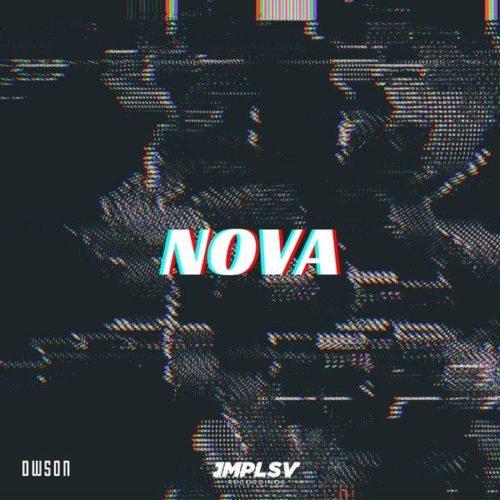 DOWNLOAD Dwson – Nova (Original Mix) MP3