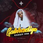 DOWNLOAD Kammu Dee – Bheki Cele Ft. Mr. Ceo & De Mthuda MP3