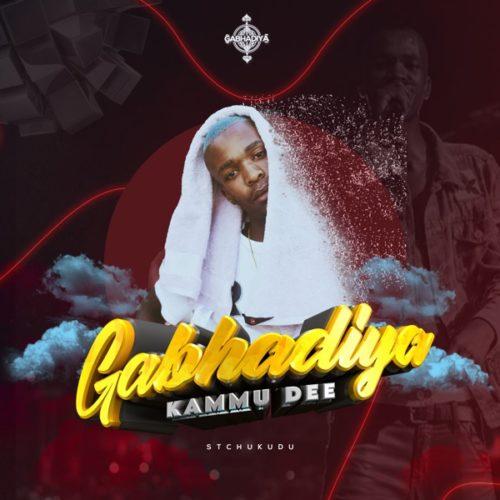 DOWNLOAD Kammu Dee – Blood ft. MalumNator & De Mthuda MP3