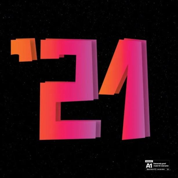 DOWNLOAD Ejoya & PsychoYP – Monster ft. Oxlade MP3