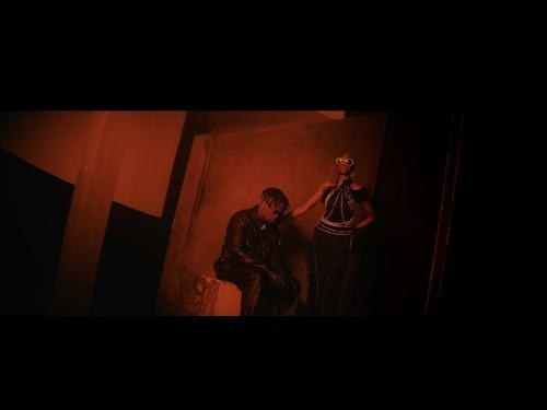 DOWNLOAD TRESOR – Lighthouse Ft. Da Capo, Sun-El Musician MP3