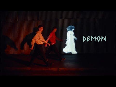 VIDEO: Moonchild Sanelly & Sad Night Dynamite – Demon | mp4 Download