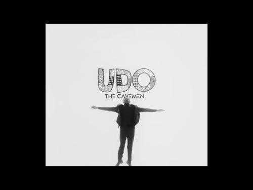VIDEO: The Cavemen – UDO   mp4 Download