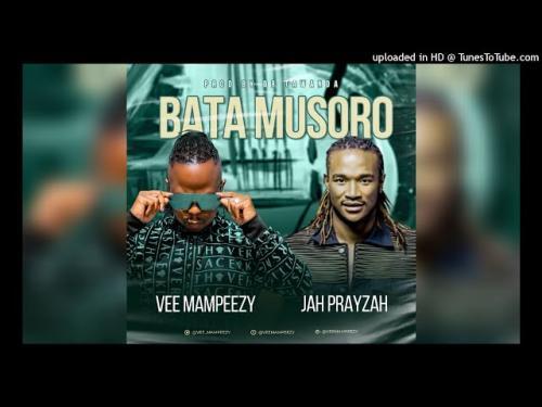DOWNLOAD Vee Mampeezy – Bata Musoro Ft. Jah Prayzah MP3