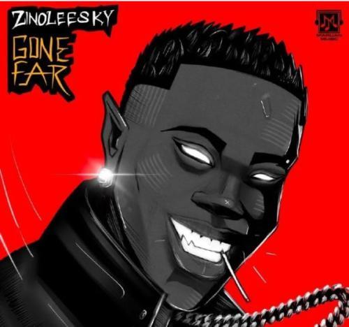 DOWNLOAD Zinoleesky – Gone Far MP3