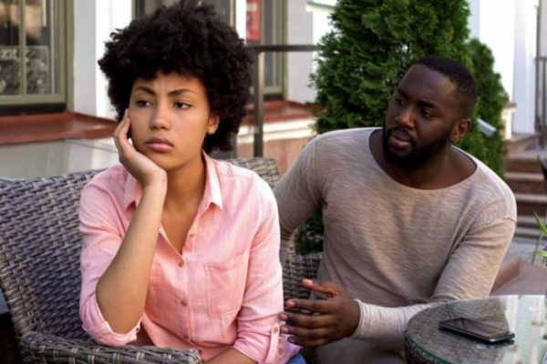 Is it love or addiction? 6 signs you're unhealthily obsessed with your partner