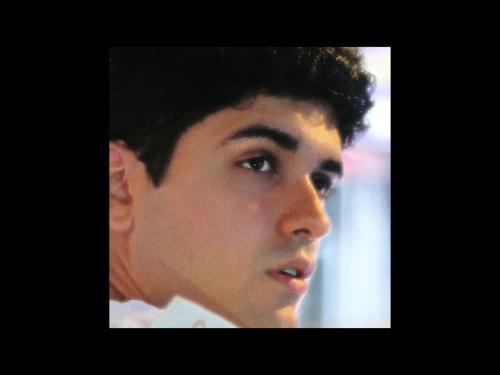 DOWNLOAD dhruv – double take MP3