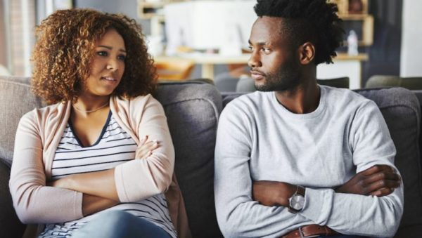 Why you should cut off unhealthy, one-sided relationship